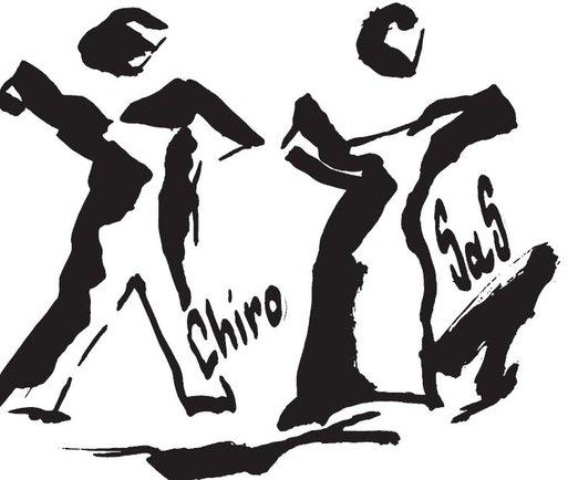 Chiro Sas